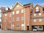 Thumbnail for sale in Elbourne House, Lumley Road, Horley, West Sussex