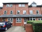 Thumbnail to rent in Riverside Drive, Selly Park, Birmingham