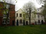 Thumbnail for sale in 20 Temple Row, Wrexham