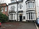 Thumbnail to rent in Church Road, Moseley, Birmingham