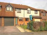 Thumbnail for sale in Marmet Avenue, Letchworth Garden City