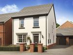 "Thumbnail to rent in ""Tarvin"" at Tarporley Business Centre, Nantwich Road, Tarporley"