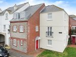 Thumbnail to rent in The Old Warehouse Mews, Littlehampton