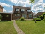 Thumbnail for sale in Foxdell Way, Chalfont St Peter, Gerrards Cross