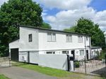 Thumbnail for sale in Foundry Road, Abersychan, Pontypool