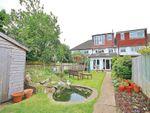 Thumbnail for sale in Ashridge Way, Sunbury-On-Thames, Surrey