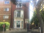 Thumbnail for sale in Campbell Road, Southsea, Hampshire