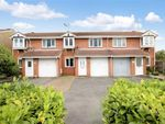 Thumbnail for sale in Farriers Close, Swindon, Wiltshire