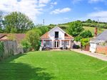Thumbnail for sale in Braypool Lane, Patcham, Brighton, East Sussex