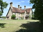 Thumbnail for sale in Ford End, Ivinghoe, Leighton Buzzard