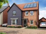 "Thumbnail to rent in ""Wroxham"" at Stansted Road, Elsenham, Bishop's Stortford"