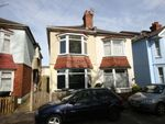 Thumbnail for sale in South Road, Boscombe, Bournemouth