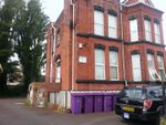 Thumbnail to rent in Victoria Road, Tuebrook, Liverpool