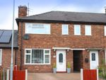 Thumbnail for sale in Buttermere Crescent, Warrington