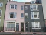 Thumbnail to rent in Bedford Street, Brighton