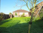 Thumbnail for sale in Erebus Close, Spilsby
