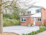 Thumbnail for sale in Elphin Close, Holbrooks, Coventry