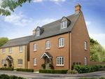 """Thumbnail to rent in """"The Blakesley"""" at Heathencote, Towcester"""
