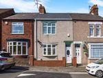 Thumbnail for sale in Pasture Lane, Middlesbrough