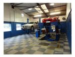 Thumbnail to rent in Kennington Road 5, Nuffield Industrial Estate, Dorset