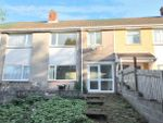 Thumbnail to rent in Park Close, Swansea, West Glamorgan