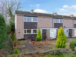 Thumbnail for sale in Harcourt Crescent, Shrewsbury