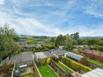 Thumbnail for sale in Worcester Road, Chipping Norton