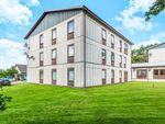 Thumbnail for sale in Tulloch Court, Dingwall