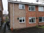 Thumbnail to rent in Great Barr, Birmingham, West Midlands