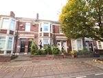 Thumbnail for sale in Dinsdale Road, Newcastle Upon Tyne