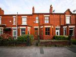 Thumbnail for sale in Warrington Road, Goose Green, Wigan