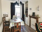 Thumbnail to rent in Elmbank Road, Paignton