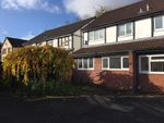 Thumbnail to rent in Heritage Park, St. Mellons, Cardiff