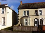 Thumbnail for sale in Station Road, St. Clears, Carmarthen, Carmarthenshire.