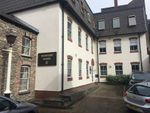 Thumbnail to rent in Womanby House, Jones Court, Cardiff