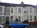 Thumbnail to rent in Melville Road, Lower Coundon, Coventry