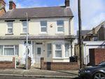 Thumbnail to rent in Herbert Road, Clacton-On-Sea