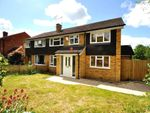 Thumbnail to rent in Dukes Way, Berkhamsted