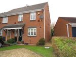 Thumbnail for sale in Pound Way, Southam