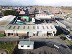 Thumbnail for sale in Units 1, Edgar Industrial Estate, Comber Road, Carryduff, County Down