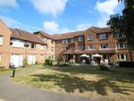 Thumbnail for sale in Tebbit Close, Bracknell