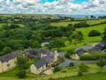 Thumbnail for sale in Meadow Green Farm, Hopshill Lane, Saundersfoot