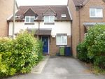 Thumbnail to rent in Little Acorns, Bishops Cleeve, Cheltenham
