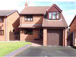 Thumbnail for sale in Ffordd Tan'r Allt, Abergele, Conwy, North Wales