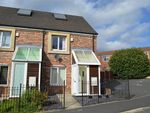 Thumbnail for sale in Barmouth Walk, Hollinwood, Oldham