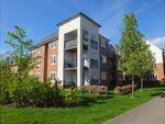 Thumbnail to rent in Lark Rise House, Willowbourne, Fleet, Hampshire