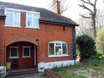 Thumbnail to rent in Chigwell Lane, Loughton 3Ny, Essex
