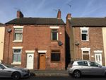 Thumbnail for sale in Victoria Crescent, Burton-On-Trent