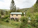 Thumbnail to rent in Cliffe Drive, Limpley Stoke, Bath