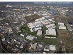 Thumbnail to rent in Moorend Farm Avenue, Hallen, Bristol
